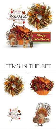 """""""To My Polyvore Family . ."""" by kateo ❤ liked on Polyvore featuring art and 5728"""