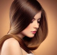 Hairstyles for Long Hair - StyleChum