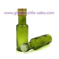 12 Best Olive Oil Glass Bottle images in 2018 | Olive oils