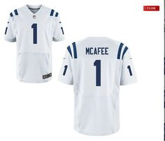 64 best cheap wholesale NFL Indianapolis Colts Jerseys from http ... ba08cb21d