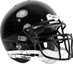 029e3826 Schutt AiR XP Pro VTD II Adult Football Helmet with Attached Facemask