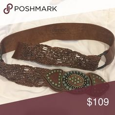 """Belt 