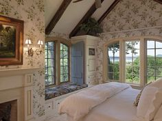 Dream Home Design, My Dream Home, Aesthetic Room Decor, Dream Rooms, Dream Bedroom, Cool Rooms, My New Room, House Rooms, Bedrooms