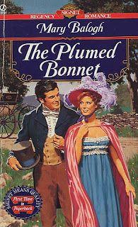 The+Plumed+Bonnet