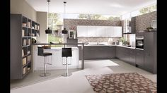 206 beste afbeeldingen van Keuken / interieur ideeën in 2018 - The 100