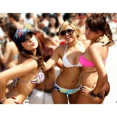 GET THE BEST SPRING BREAK PACKAGE DEAL!  South Padre Island Spring Break 2015 You decide: You Pick the Dates & Price Level 1-800-821-2176 #inertiatours #springbreak2015 #springbreak #beach #beachparty #party #vacation #springbreaktrip #roadtrip  We offer budget-minded hotels to luxury Condos on South Padre Island for Spring Break
