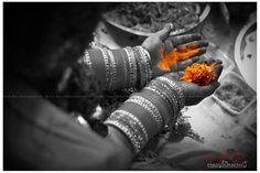 http://photographers.canvera.com/north/ncr/delhi/photography-wedding-chhattisgarhi-wedding