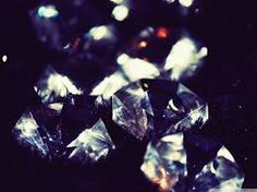 Image result for diamond wallpapers