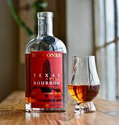 Balcones Distilling just released their latest expression Texas Pot Still Bourbon, a classic honeyed bourbon with a lingering rye spice. Best Mixed Drinks, Mixed Drinks Alcohol, Whisky, Good Whiskey, Bourbon Whiskey, Whiskey Bottle, Vodka Bottle, Limoncello Cocktails, Rum Cream