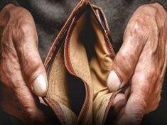 5 csillagjegy, aki egész életében taszítja a pénzt