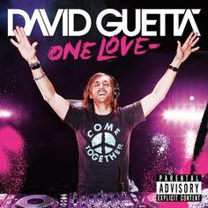 HOUSE - David Guetta