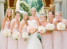 Liz & Eric – Evergreen Museum & Library wedding » Jodi Miller Photography | Virginia Wedding Photography & Destination Wedding Photography