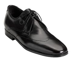 Potential shoe option to match my tux (for my upcoming wedding)