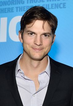 NYLON: Ashton Kutcher's New Sitcom 'The Ranch' Is Basically An R-Rated 'That '70s Show' Reunion