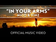 Love this one! Life IS a journey for sure. Nico & Vinz - In Your Arms [Official Music Video]