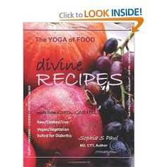 5 STAR REVIEW FROM  Steve Billig,#Vegetarian #Nutrition Center of Colorado: A #Meditation on vegetarian #cooking...