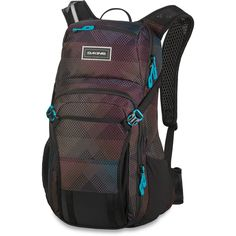 616e0f43d8d Dakine Drafter 14L Bike Hydration Backpack - Women s