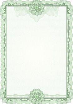Elegant diploma with certifikate frame vector 03 Certificate Layout, Certificate Background, Certificate Border, Certificate Design Template, Frame Border Design, Page Borders Design, Background Design Vector, Frame Background, Borders For Paper