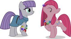 Roskomnadzor - Derpibooru - My Little Pony: Friendship is Magic Imageboard My Little Pony Games, Mlp My Little Pony, My Little Pony Friendship, Pinkie Pie, Rock Family, Cartoon Video Games, Side Pony, Imagenes My Little Pony, Anime Toys