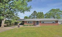 Check out this home I found on Realtor.com. Follow Realtor.com on Pinterest: http://pinterest.com/realtordotcom