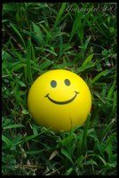 by bluefingernails on DeviantArt Smiley, Pilot, Things To Come, Deviantart, Cute, Kawaii, Pilots, Smileys, Emoticon