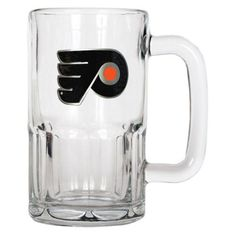 Great American NHL 20 oz. Root Beer Style Mug - GTRB0