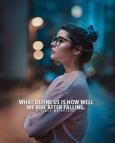 Attitude quotes for girls - Peaceful setting up Girly Quotes, Woman Quotes, True Quotes, Motivational Quotes, Inspirational Quotes, Depressing Quotes, Epic Quotes, Famous Quotes, Qoutes