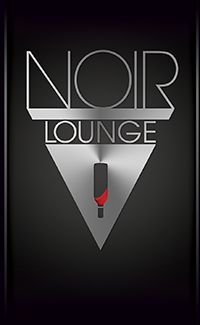 Noir Lounge - Hayes Valley I'm definately making a stop here :)