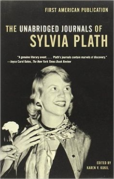 Sylvia Plath and the Faults of Young Love