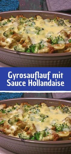 Gedeckter Apfelkuchen – super saftig und fruchtig Ingredients 500 g of pasta, (spirals) 750 g of pork, sliced, already seasoned gyros style 4 large onion (s) 1 clove of garlic (s) 2 cups of hollandais Healthy Low Calorie Meals, Healthy Eating Recipes, Low Calorie Recipes, Healthy Breakfast Recipes, Healthy Snacks, Healthy Chicken Recipes, Healthy Drinks, Vegetable Recipes, Vegetarian Recipes Videos