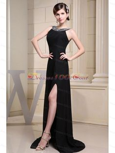where to buy evening dresses in san francisco_Evening ...