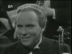 Vasa Prihoda - Brilliant performance