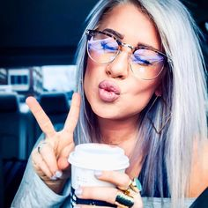 eac4e4ea88e 12 Best Glasses   Optometry images in 2019