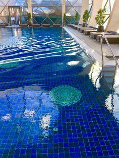 Hotelreview Spirit Hotel Thermal Spa Bad Sárvár, Ungarn Spa, Spirit, Outdoor Decor