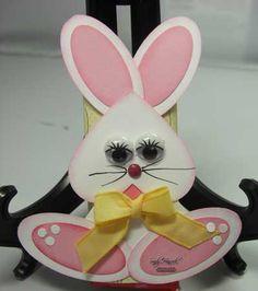 Hippity Hoppity Easter's on its way!