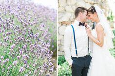 bride and groom, vintage wedding, wedding photography, couple shooting