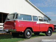 Maxresdefault also Ford Galaxie Coupe together with Sp B in addition A A A C A Ee B A A C together with International Scout Wiring Diagram For Ii. on 1965 international scout wiring diagram