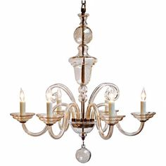 View this item and discover similar for sale at - Beautiful six branch Murano glass chandelier, in a rare smoked amber color. Murano Chandelier, Crystal Chandeliers, Light Fittings, Light Fixtures, Fan Decoration, Dancing In The Dark, Amber Color, Beautiful Lights, Interior Lighting