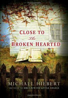 Close To the Broken Hearted by Michael Hiebert http://www.amazon.com/dp/0758294263/ref=cm_sw_r_pi_dp_ddDVtb0ZXMC46BT4