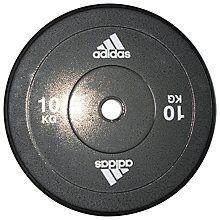 Adidas Plate Weight