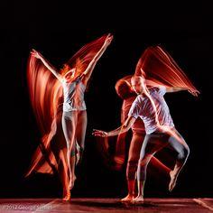 exposure dance - Google zoeken