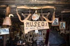 2_Museo Etnologico Nonno Gustavo