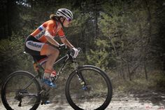 Rib fracture disrupts Marianne Vos' return to racing -- by Jessi Braverman -- April 2015 Marianne Vos, Broken Ribs, Mountain Bike Races, Cycling, Champion, Classic, Derby, Biking