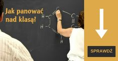 Jak uciszyć klasę? - Edukacja-Klasyczna.PL Languages Online, Foreign Languages, Education, Learning, Research, Language, Studying, Teaching