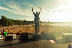 Concerts #concert #music #lyrics