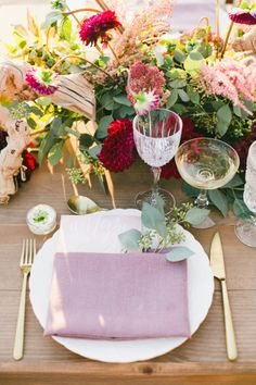 Pretty tables: http: