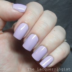 The Lacquerologist: Essie Spring 2013: Swatches and Review!