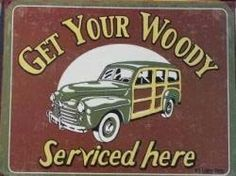 This large selection of vintage car tin signs are ideal wall decor for a garage, game room, man cave or business. Decorating with signs is the way to the coolest garage decor, man cave decorating, or any room. Add some color and bling to your wall with cool pictures of old cars with the neat old style advertising.    Remember your first Chevy, Pontiac or Corvette? Relive that experience with these vintage automotive car signs that will take you back to the good old days.