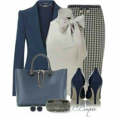 Office Wear Ladies Tops round Office Wear Style long Womens Clothes Discount out. - Office Wear Ladies Tops round Office Wear Style long Womens Clothes Discount outside Office Wear Pi - Business Outfits, Business Attire, Business Fashion, Business Casual, Business Style, Stylish Work Outfits, Office Outfits, Classy Outfits, Winter Work Outfits