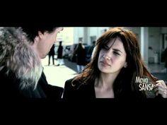 Il trailer di Bella Addormentata di Marco Bellocchio, il un mio commento anche qui http://www.noidividas.it/2012/09/bella-addormentata-una-storia-di-punti-di-vista/
